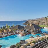 Secrets Lanzarote Resort & Spa - Adults Only Picture 17