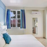 Southern Palm Beach Club Hotel Picture 3