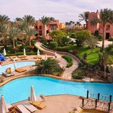 Rehana Sharm Resort Picture 11