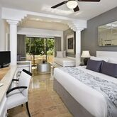 Melia Caribe Tropical Hotel Picture 7