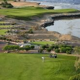 The Cascades Golf Resort, Spa and Thalasso Picture 9