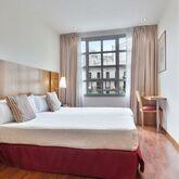 Best Aranea Hotel Picture 2