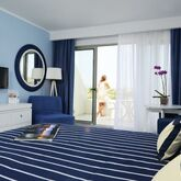 db Seabank Resort + Spa - All Inclusive Picture 9
