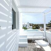 Ostraco Luxury Suites Picture 16