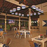 Dreams Palm Beach Punta Cana Hotel Picture 9