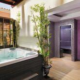 Green Garden Resort Suites Picture 17