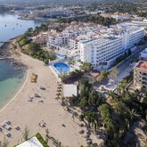 INNSiDE by Melia Ibiza (formerly Sol House Ibiza) Picture 2