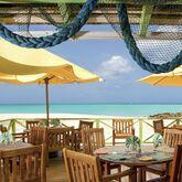 Jolly Beach Resort Hotel Picture 10