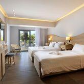Lyttos Beach Hotel Picture 3