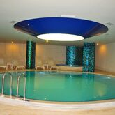 Golden Rock Beach Hotel Picture 11