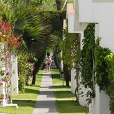 Cordial Biarritz Bungalows Picture 14