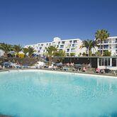 Holidays at Ereza Los Hibiscos Apartments in Puerto del Carmen, Lanzarote