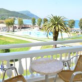 Messonghi Beach Hotel Picture 12