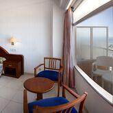 Visit Hotel Alexandra Picture 3