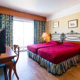 Topaz Hotel Picture 6