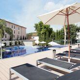 Isla Mallorca Hotel Picture 11