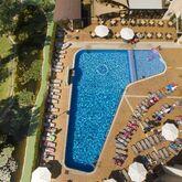 Duva Apartments Picture 5