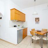 Villa Mare Monte Apartments Picture 12