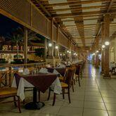 Sharm Grand Plaza Resort Picture 6