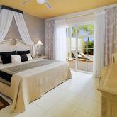 Gran Oasis Resort Picture 7
