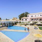 Clube Vila Rosa Apartments Picture 0