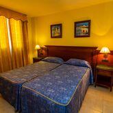 Vistamar Aparthotel Picture 4