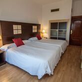 Don Angel Hotel Picture 8