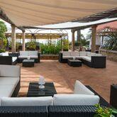 Salles Cala Del Pi Hotel & Spa Picture 9