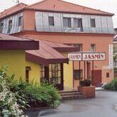 EA Jasmin Hotel Picture 0