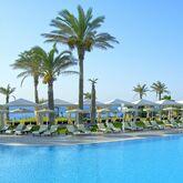 Rodos Palladium Hotel Picture 13