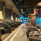 W Dubai - The Palm Picture 17