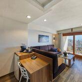 Sandos Benidorm Suites Picture 6