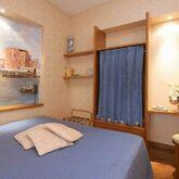 Suite Esedra Hotel Picture 0