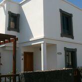 Holidays at El Varadero Villas in Playa Blanca, Lanzarote