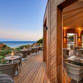 Falesia Beach Resort Picture 14