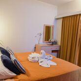 Amaryllis Hotel Picture 5