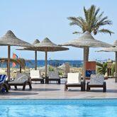 Shams Alam Beach Resort Hotel Picture 3