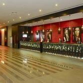 Vila Gale Lagos Hotel Picture 2