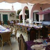 Solar de Mos Hotel Picture 6