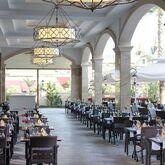 Alva Donna Exclusive Hotel and Spa Picture 9