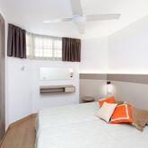 Aguamar Apartments Picture 11