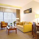 Ajax Hotel Picture 5