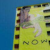 Now Benidorm Apartments Picture 7