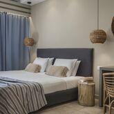 Avithos Resort Hotel Picture 2
