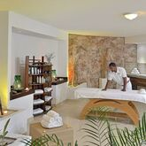 Melia Cayo Coco - Adults Only Picture 9
