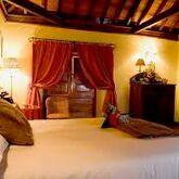 Rural Casa de los Camellos Hotel Picture 4