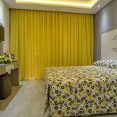 Stamatia Hotel Picture 4