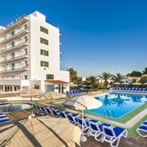 Globales Calan Blanes Hotel Picture 7