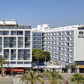 Gran Hotel Flamingo Picture 7