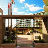 Punta Del Rey Aparthotel Picture 11